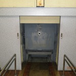 ペット用火葬炉-PA300003